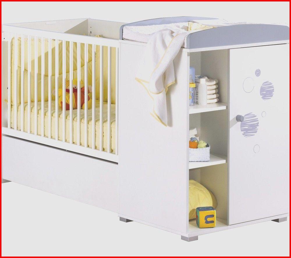 Lit Bébé évolutif Combiné Luxe Avis Matelas Bébé Ikea
