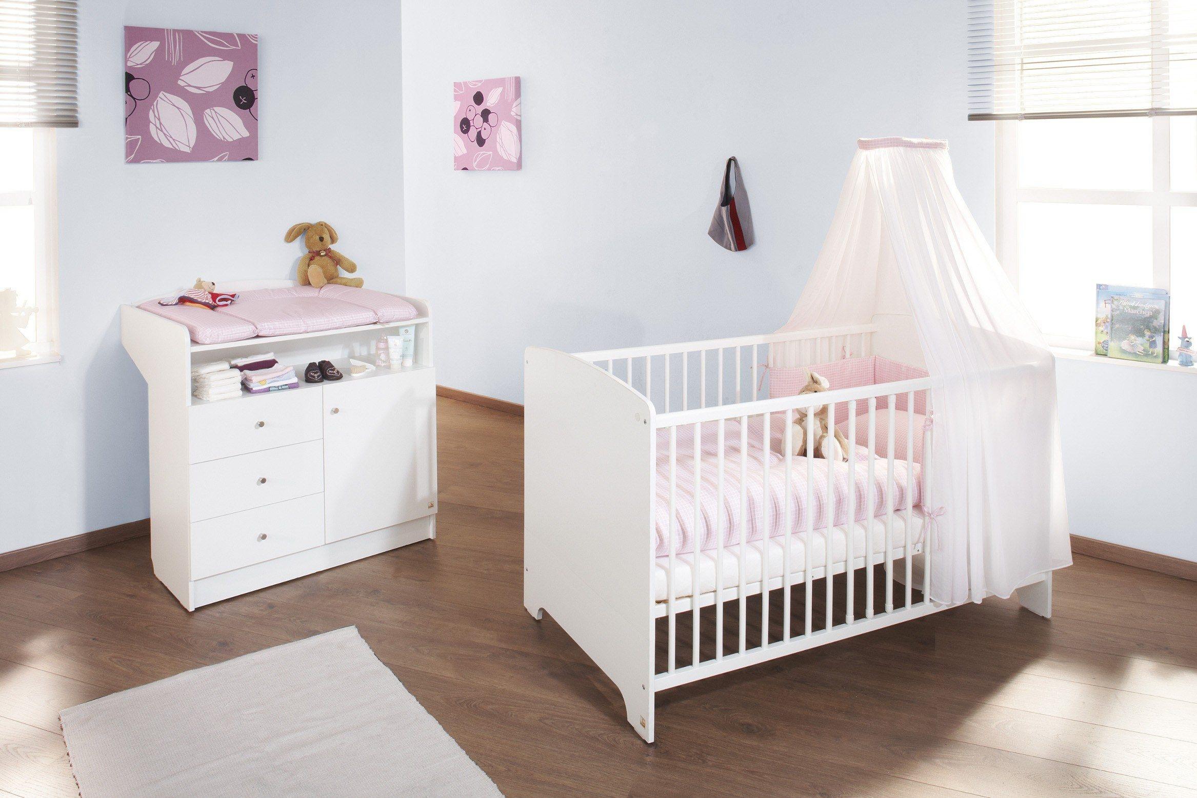 Lit Bébé évolutif Conforama Le Luxe Chambre Bebe Evolutive Plete