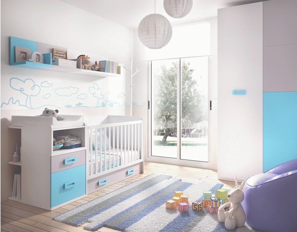 Lit Bébé évolutif Conforama Luxe Chambre Bebe Evolutive Plete