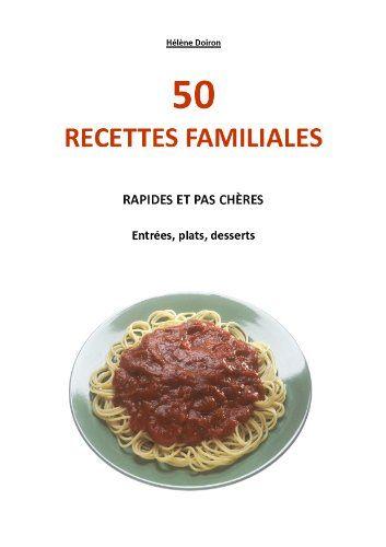 64 Fraîche Lit Bébé évolutif Pas Cher Des Photos