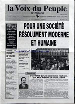 Lit Bébé évolutif Pas Cher Magnifique 2019 01 28t13 32 16 01 00 Daily 1 0 S