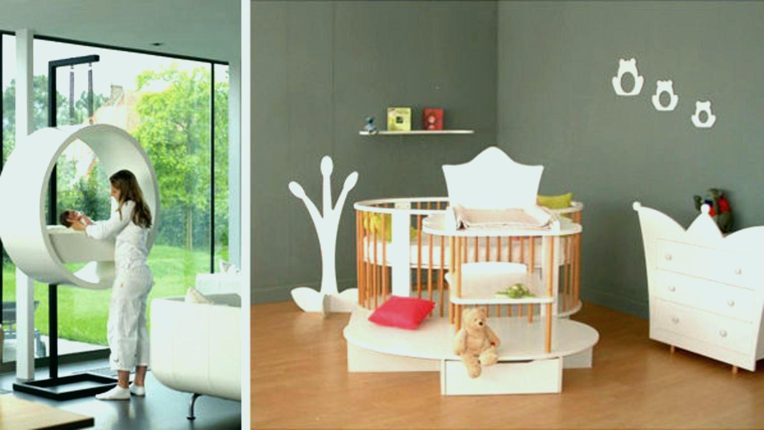 Lit Bebe Fait Maison Belle Beau Cabane Lit Pour Enfant