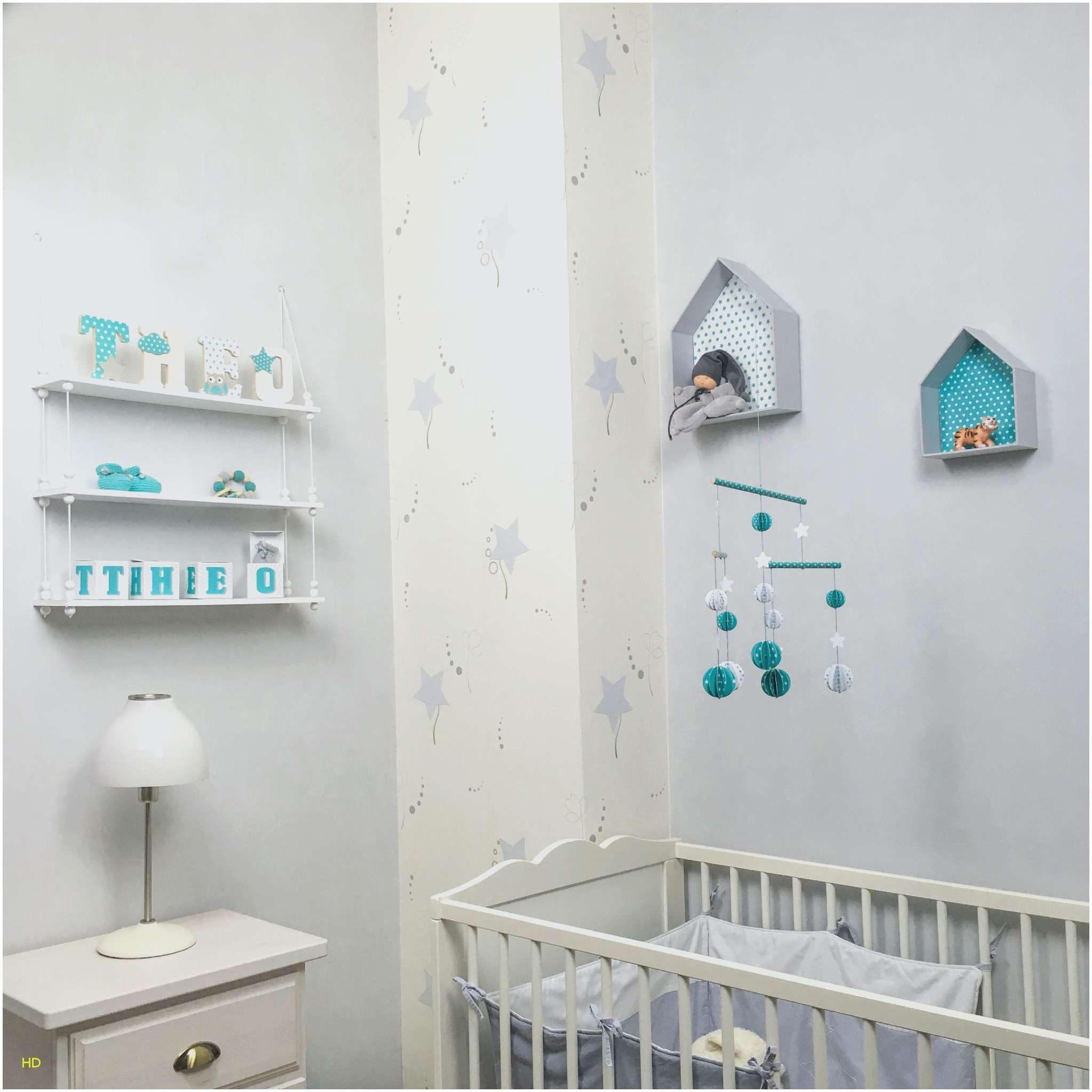 Lit Bebe Fait Maison Luxe Beau Beau Collection De Idee Bureau Ikea Etagere Design Ikea Luxe S