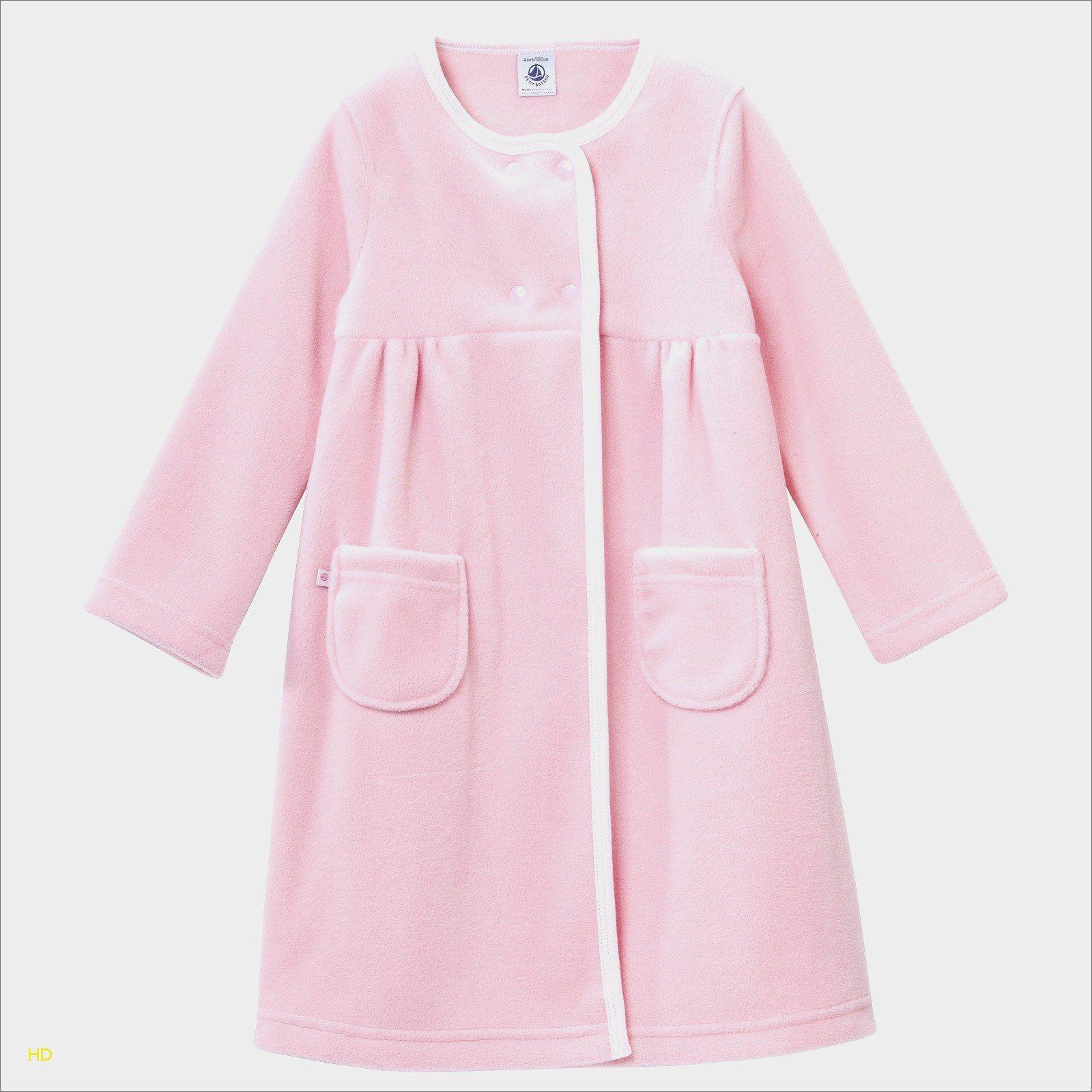 Lit Bebe Fille Agréable attrayant Robe Chambre Enfant Sur Robe De Chambre Ado Luxe Chambre