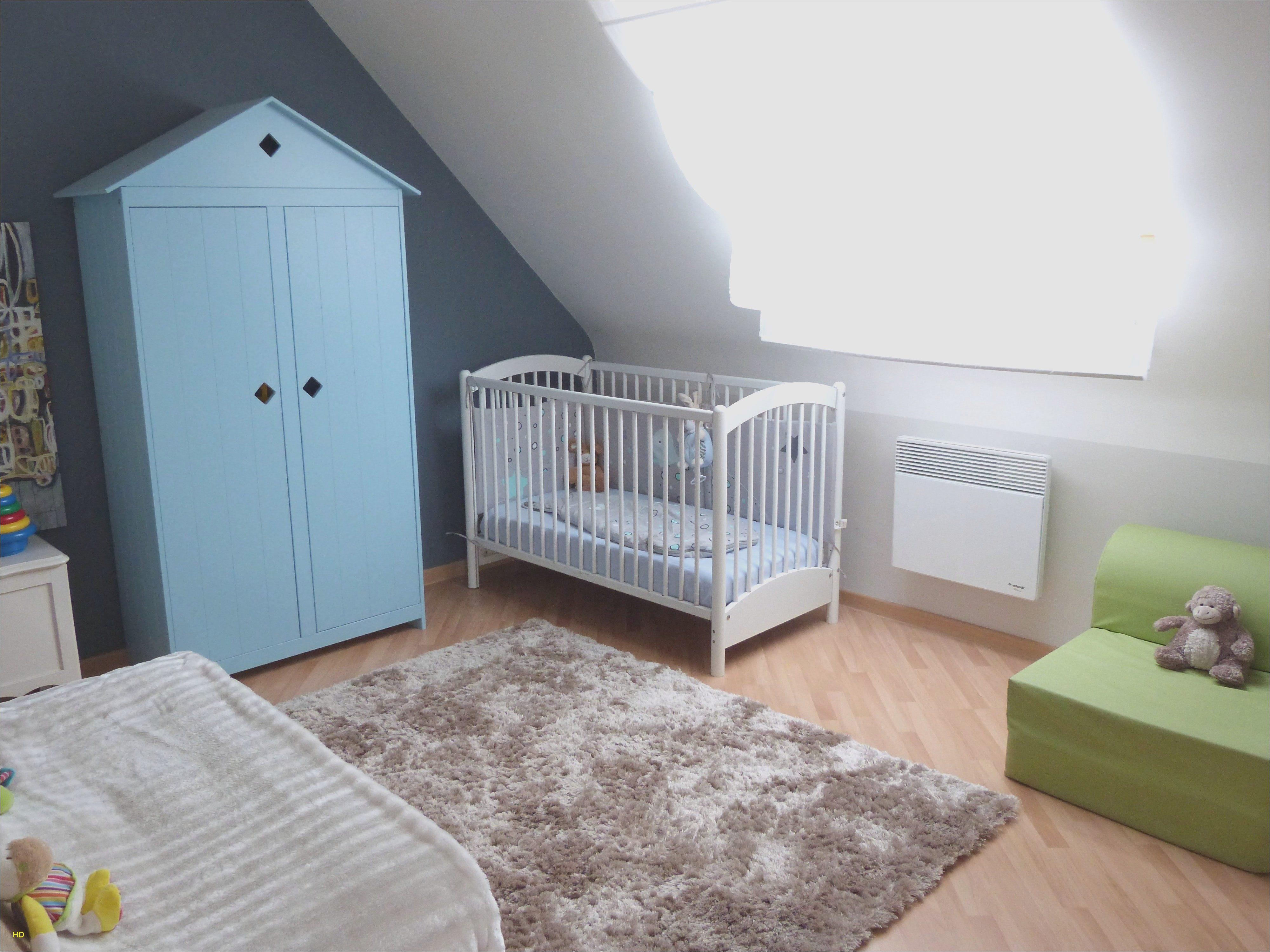 Lit Bébé Gain De Place De Luxe Beau Chambre Enfant Lit Superposé  Lit Biné Armoire Fresh Lit