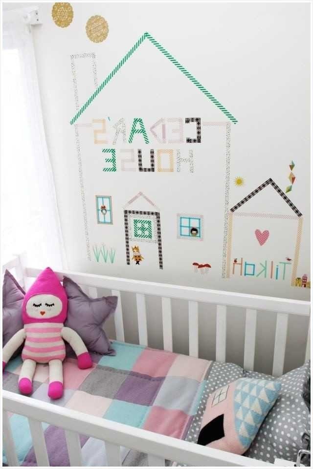 Lit Bebe Garcon De Luxe Chambre Enfant Peinture Populairement Perennial Kid