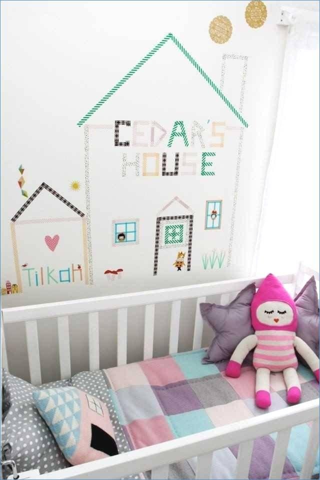 Lit Bebe Garcon De Luxe Idee Chambre Enfant Frais Https I Pinimg 736x Ac 0d A7 Simple De