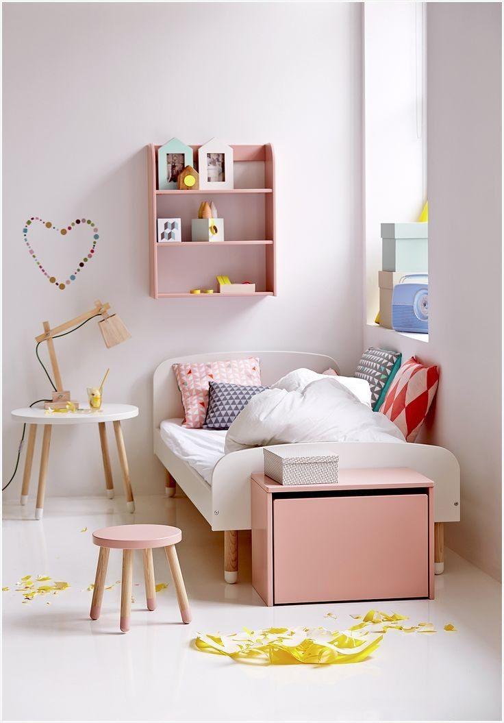 Lit Bebe Garcon Inspirant Chambre Fille Bebe Conception Impressionnante Liberal T Lounge