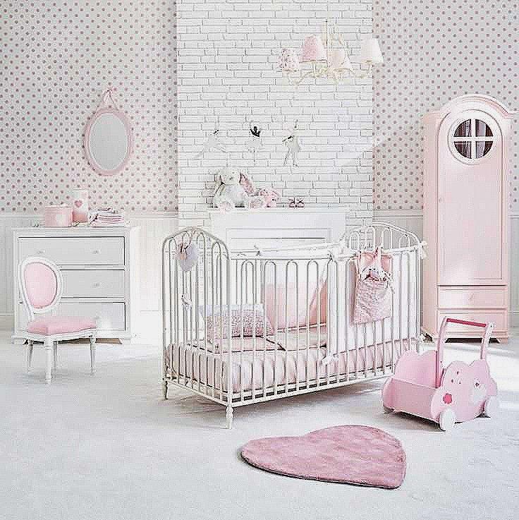 Lit Bebe Garcon Unique Chambre Bebe Fille Moderne Inspirational Chambre De Fille Miroir