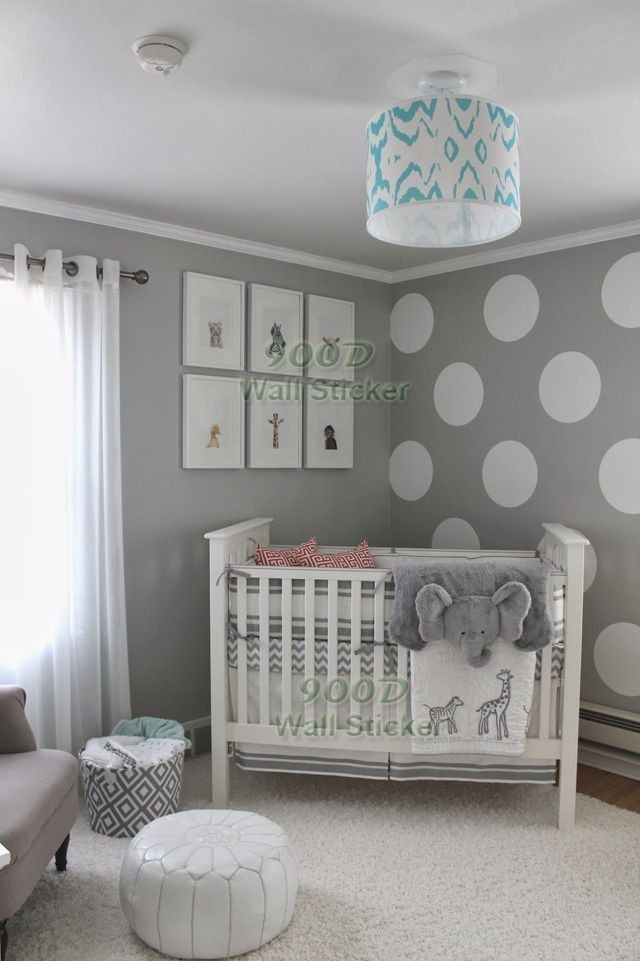 Chambre Enfant Gris Awesome 20 Lovely Chambre Garcon Bebe Accueil