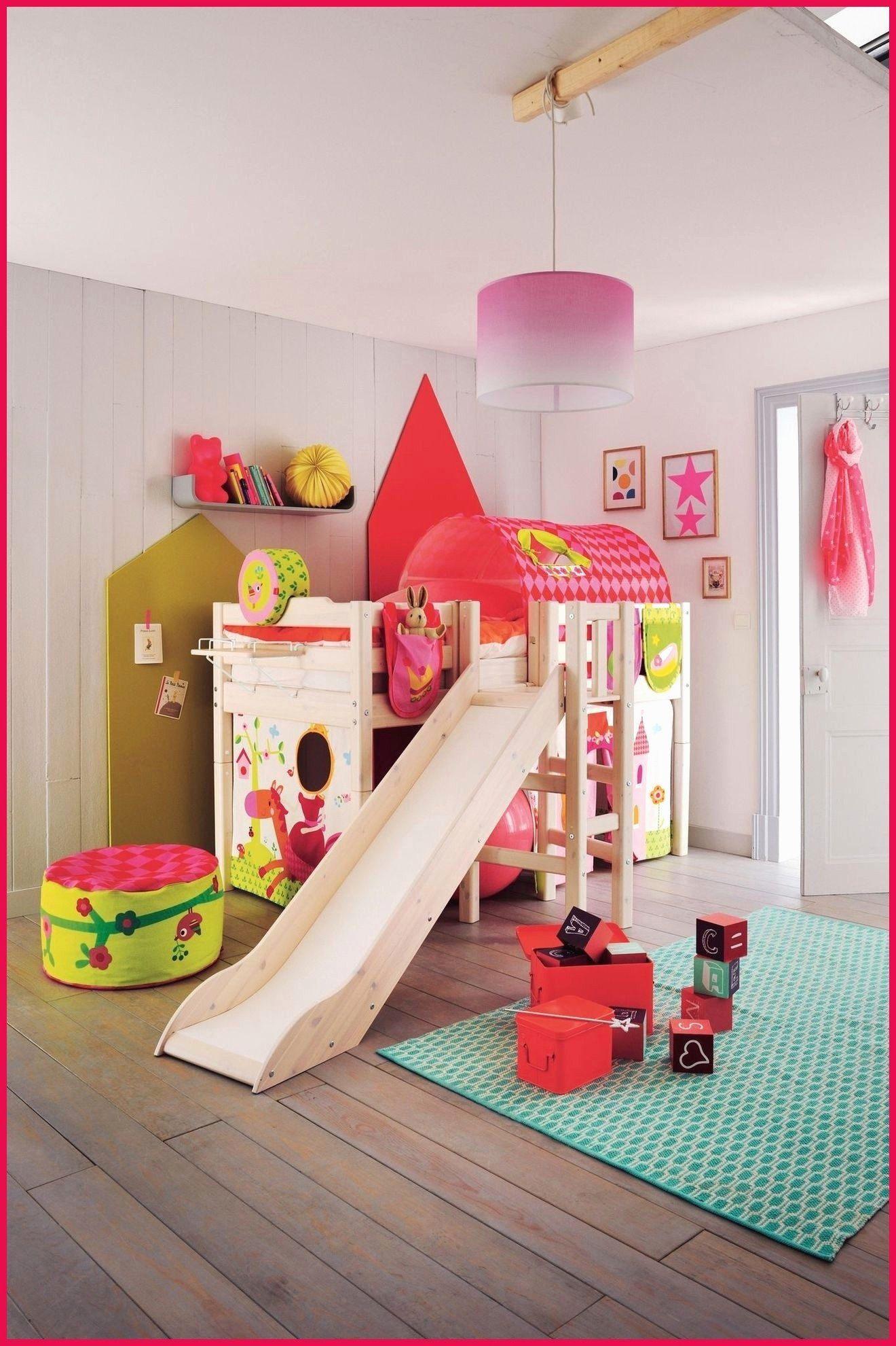 Lit Bebe Gris Fraîche Impressionnant Chambre Ado Grise Sur Lesmeubles Image Deco Chambre