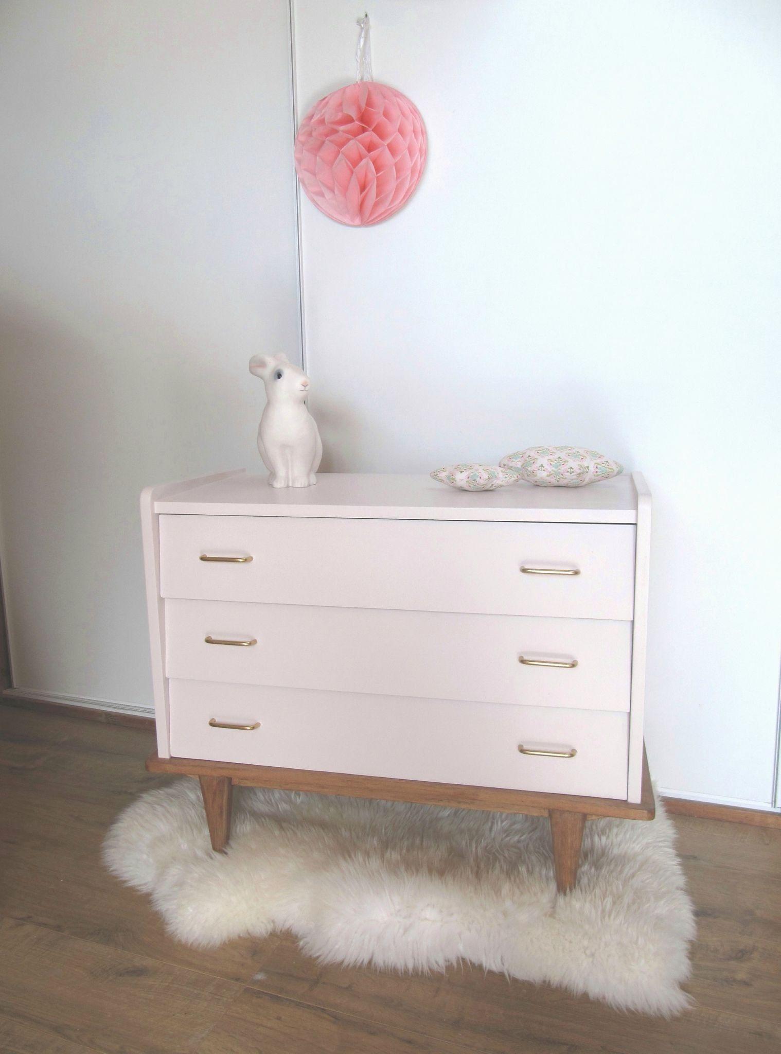 Lit Bébé Hensvik De Luxe Baignoire Pliante Bébé Beautiful Lit Bebe Luxe 36 Ikea Best De Avec
