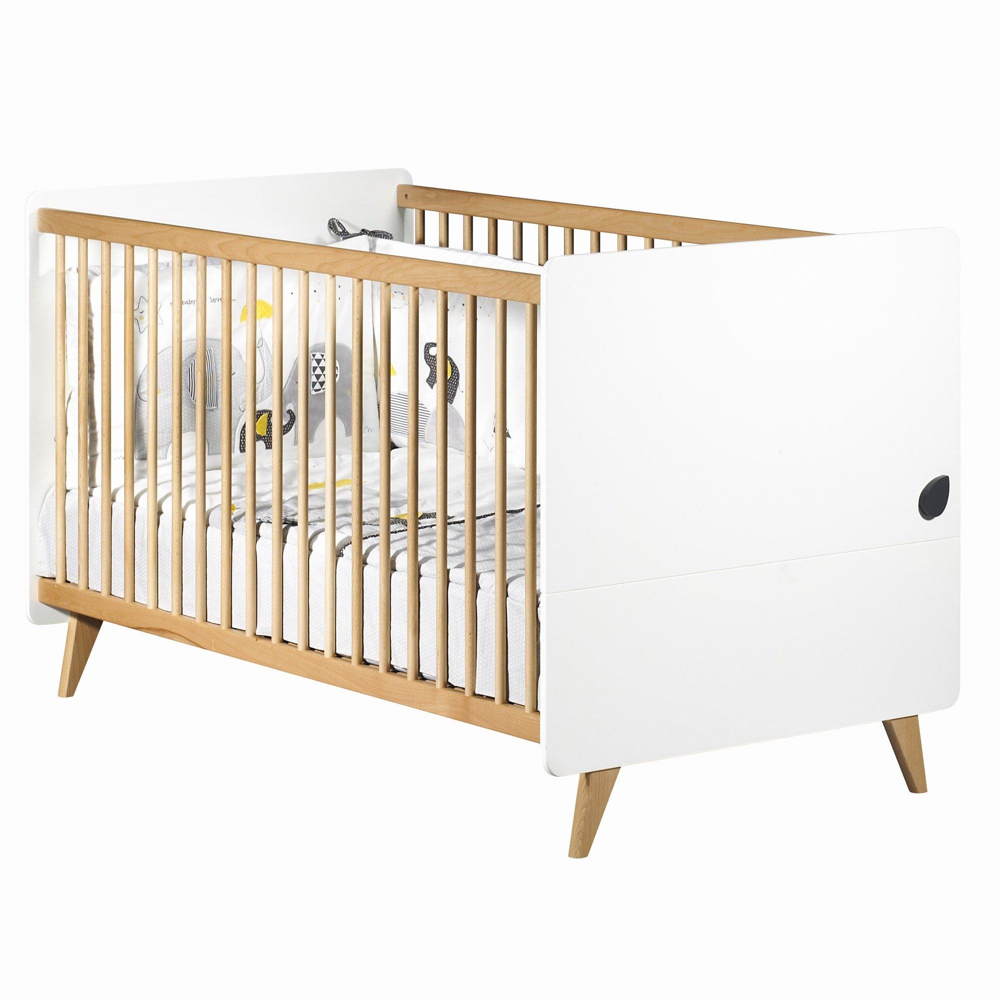 Lit Bébé Hensvik Meilleur De Baignoire Pliante Bébé Beautiful Lit Bebe Luxe 36 Ikea Best De Avec