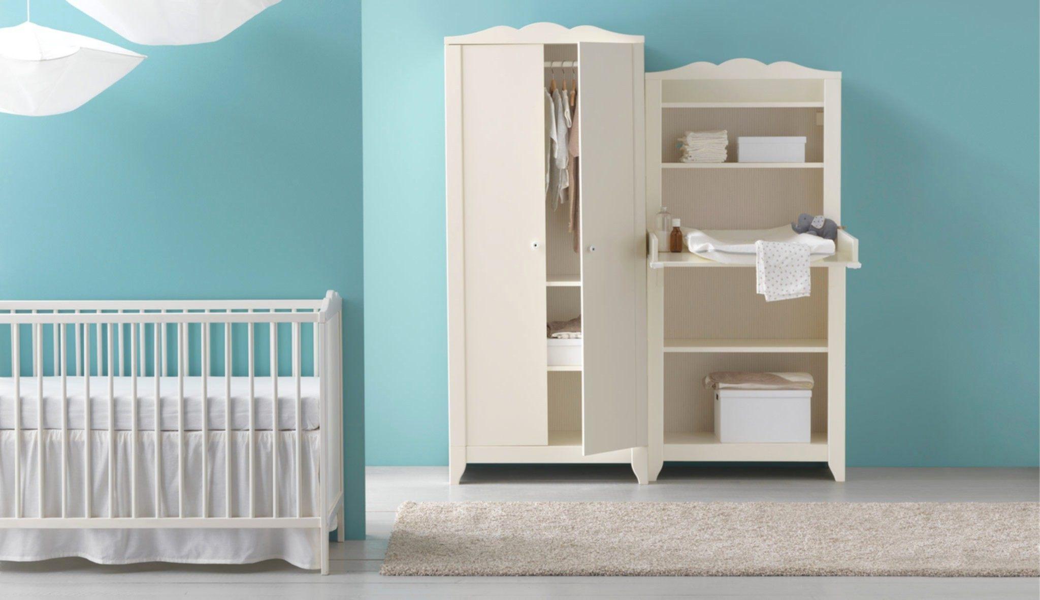 Lit Bébé Ikea Hensvik Inspiré Tapis De Baignoire Bébé Inspirational Ikea Chambre Bebe Fille Avec