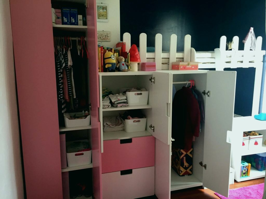 Bb Ikea Perfect Lit With Bb Ikea Excellent American Girl Dollhouse