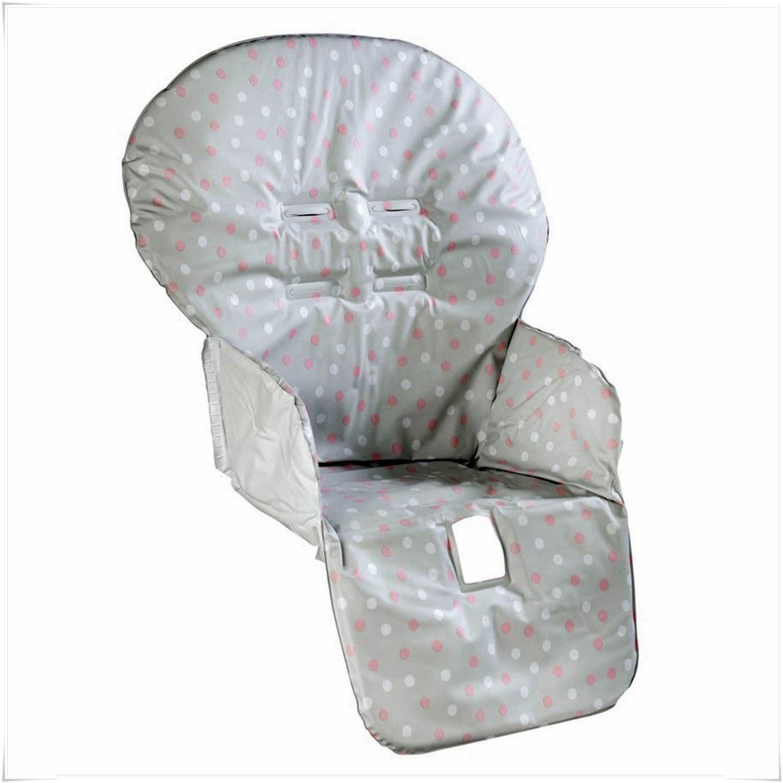 Lit Bébé Le Bon Coin Agréable Exquis Chaise Haute Bébé Amazon Avec Chaise Haute Bébé 9 New Amazon