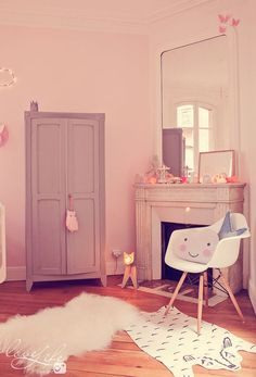 Lit Bebe Lune Bel 4268 Best Baby Rooms Images In 2019