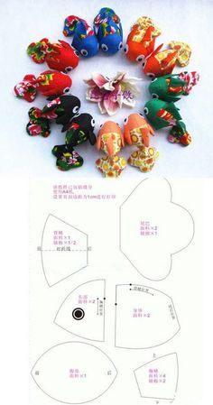Lit Bebe Lune Bel Лучших изображений доски Felt игрушки из фетра мешковины старых