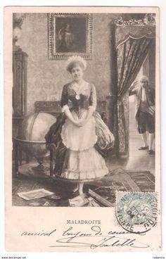 Lit Bebe Lune Élégant Лучших изображений доски ИСКУССТВО 3 Art Kunst Artiste Carte