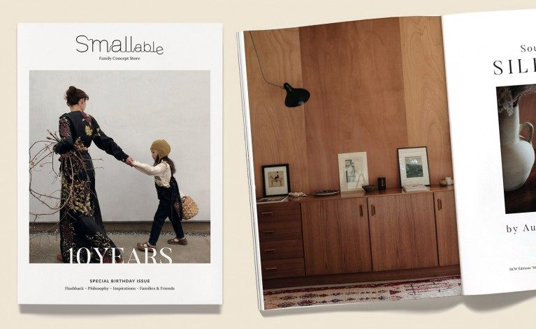 Lit Bebe Lune Inspirant Designer Children S Clothes & Home Interiors Smallable