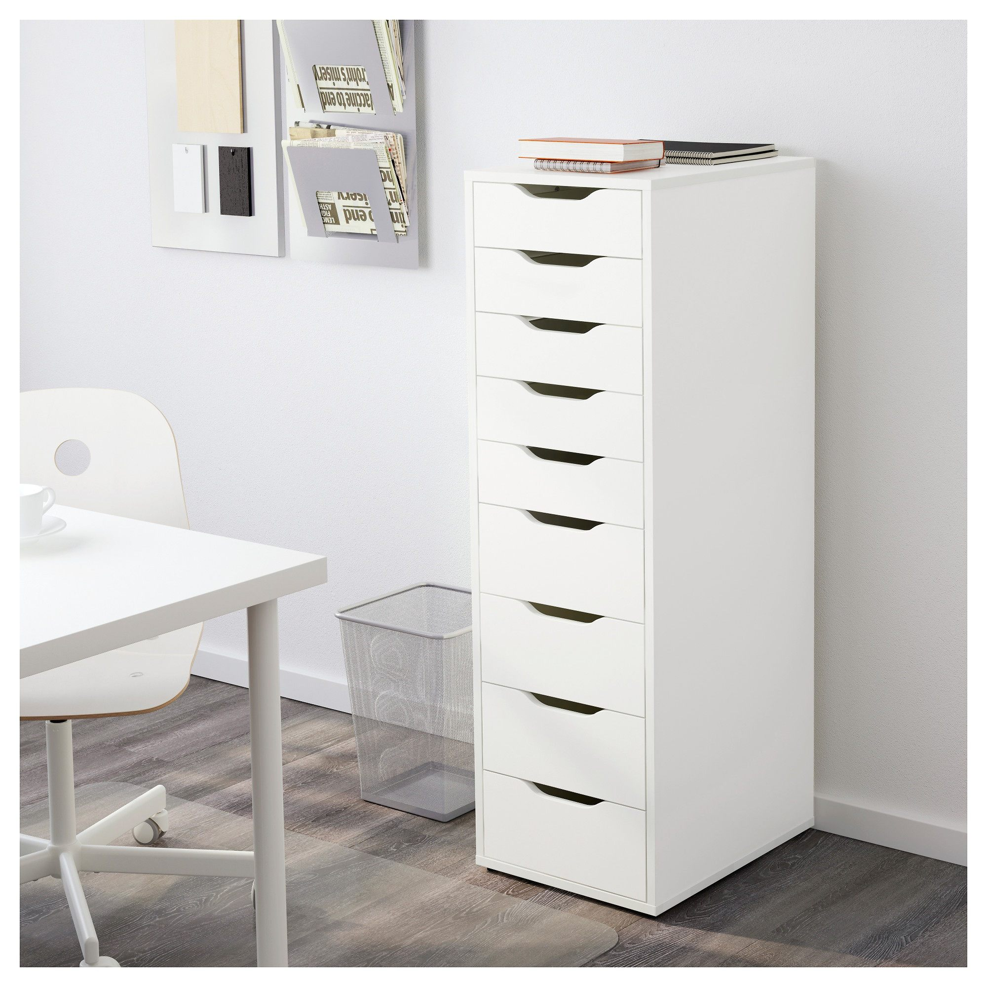 Lit Bebe Luxe Élégant Chambre Ikea Bebe Awesome Ikea Armoire Bebe Luxe Armoire with