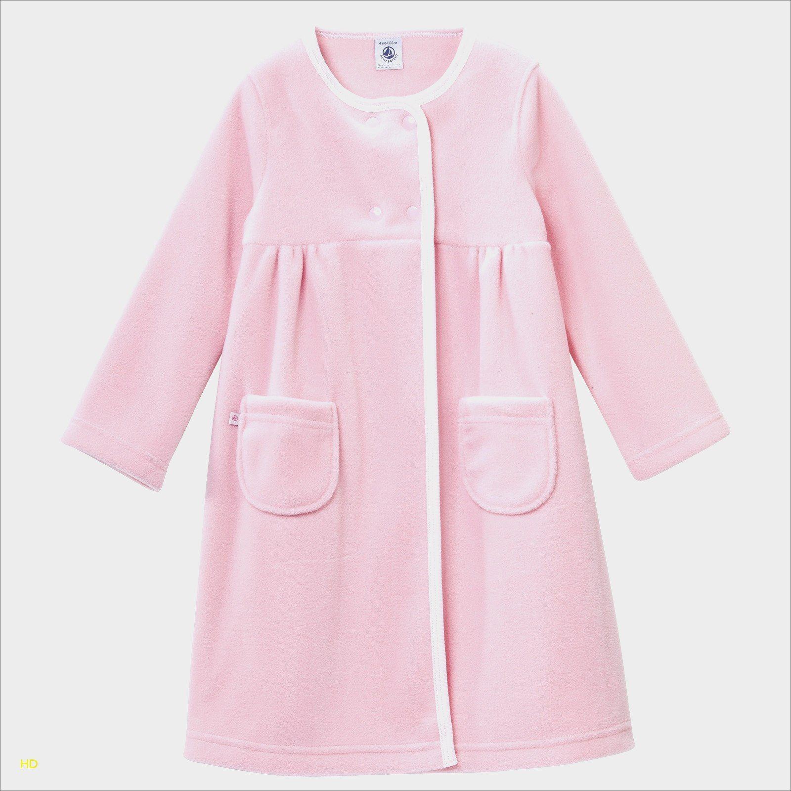 Lit Bebe Luxe Inspirant Attrayant Robe Chambre Enfant Sur Robe De Chambre Ado Luxe Chambre