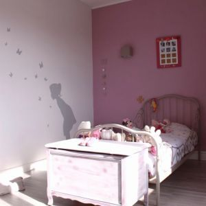Lit Bébé Matelas Élégant Matelas Gonflable Bébé Matelas Pour Bébé Conception Impressionnante