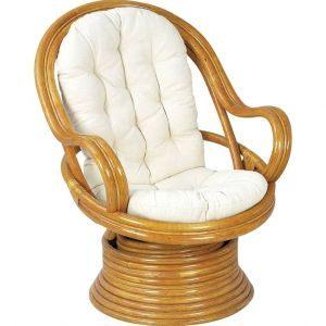 Lit Bebe Metal Fraîche Chaise Rotin Et Metal Chaise Rotin Enfant Chaise Chambre Chaise