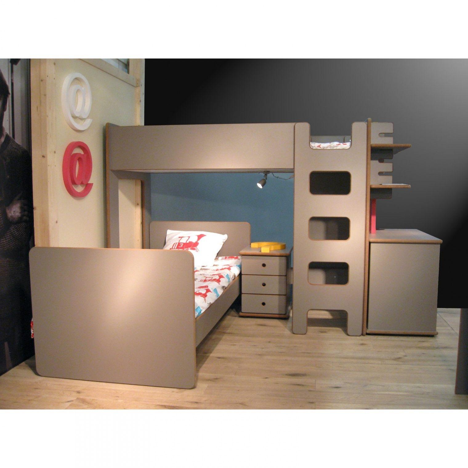 Lit Bebe Metal Frais Délicieux Tapis Chambre D Enfant Et Tapis Enfant Design Cool