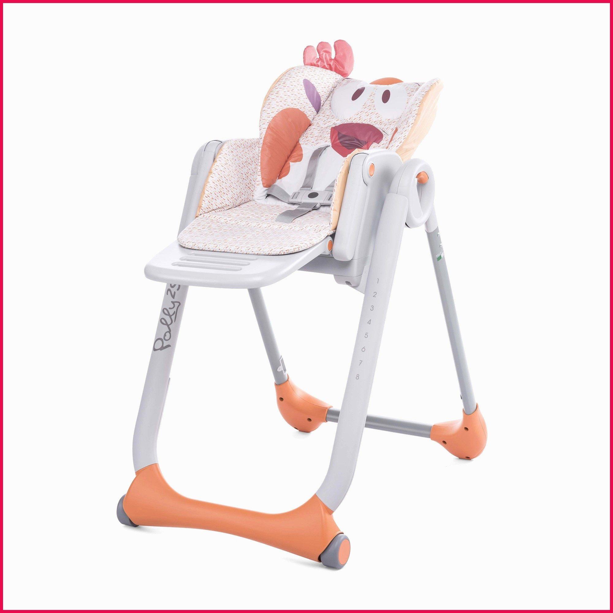Lit Bébé Modulable Belle Chaise Haute Bébé 3 En 1 Matelas Lit Bebe A A Vendre Parc B C3 A9b