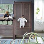 Lit Bébé Modulable Charmant Cdiscount Chambre Bébé Awesome Lit B Pas Cher 1 Mobilier Maison Bebe