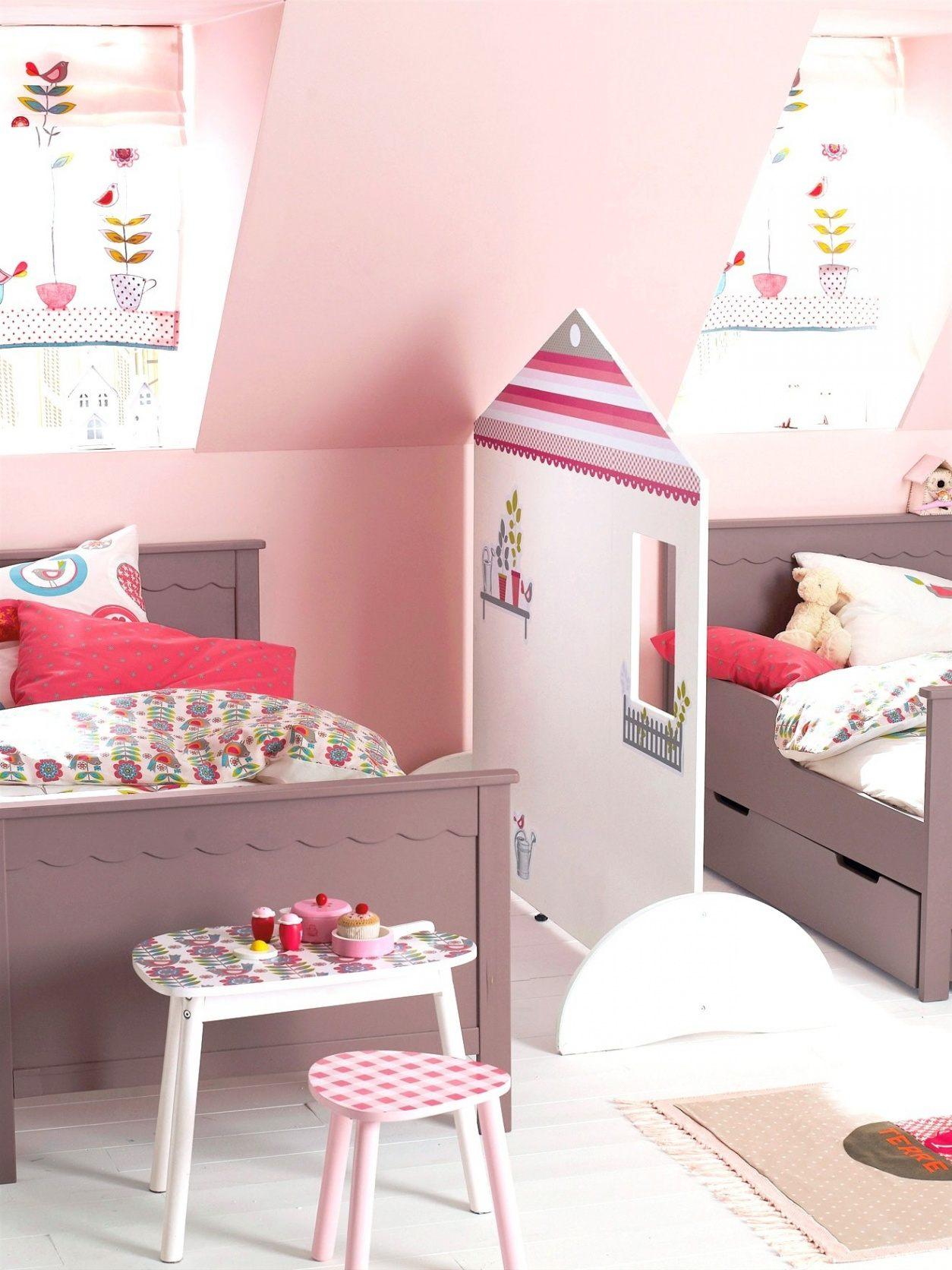 Lit Bébé Modulable Luxe Mobile Pour Bébé — Mikea Galerie
