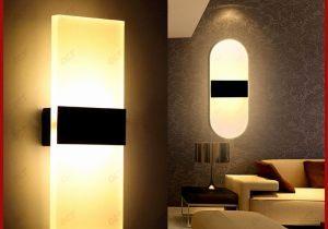 Lit Bébé Modulable Magnifique Applique Murale Chambre Bébé Ikea Génial 26 Excellent Lit Bébé