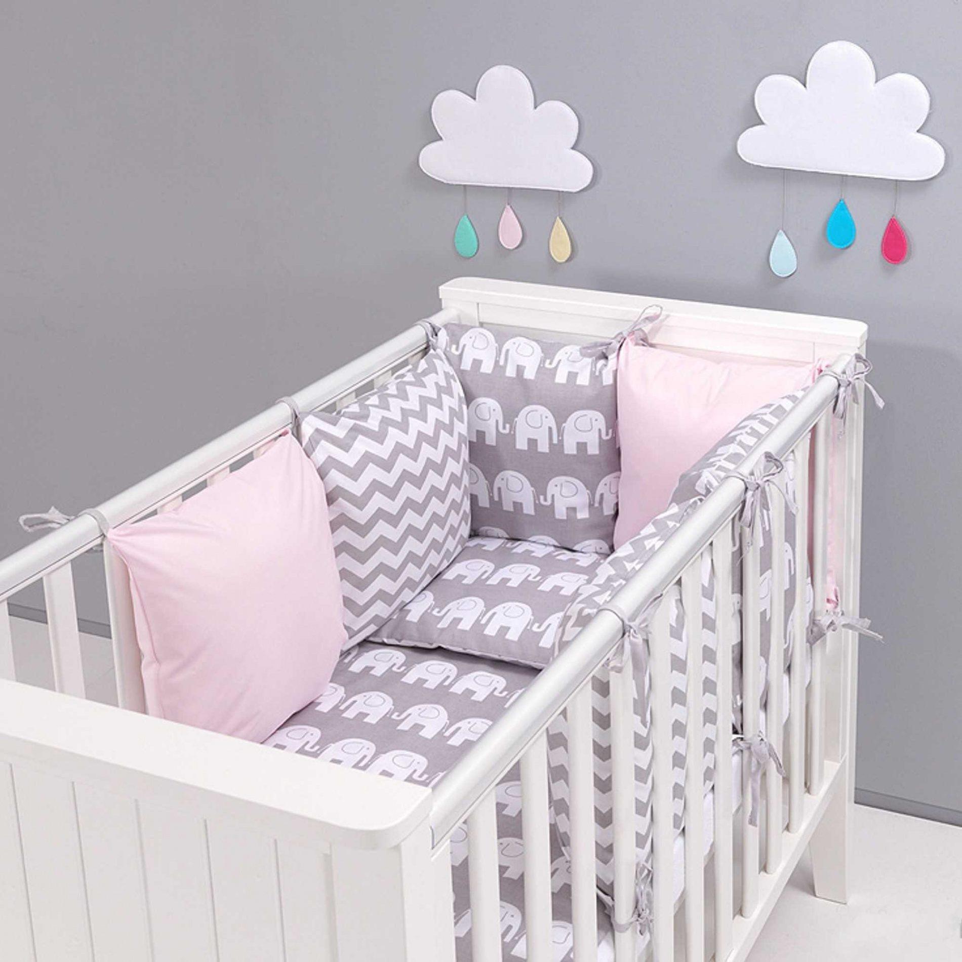 Lit Bébé Modulable Meilleur De Mobile Pour Bébé — Mikea Galerie