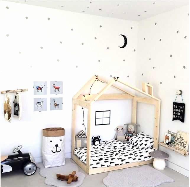 Chambre Bébé Fille Moderne Le Meilleur De Bébé Fille Beau Parc B C3