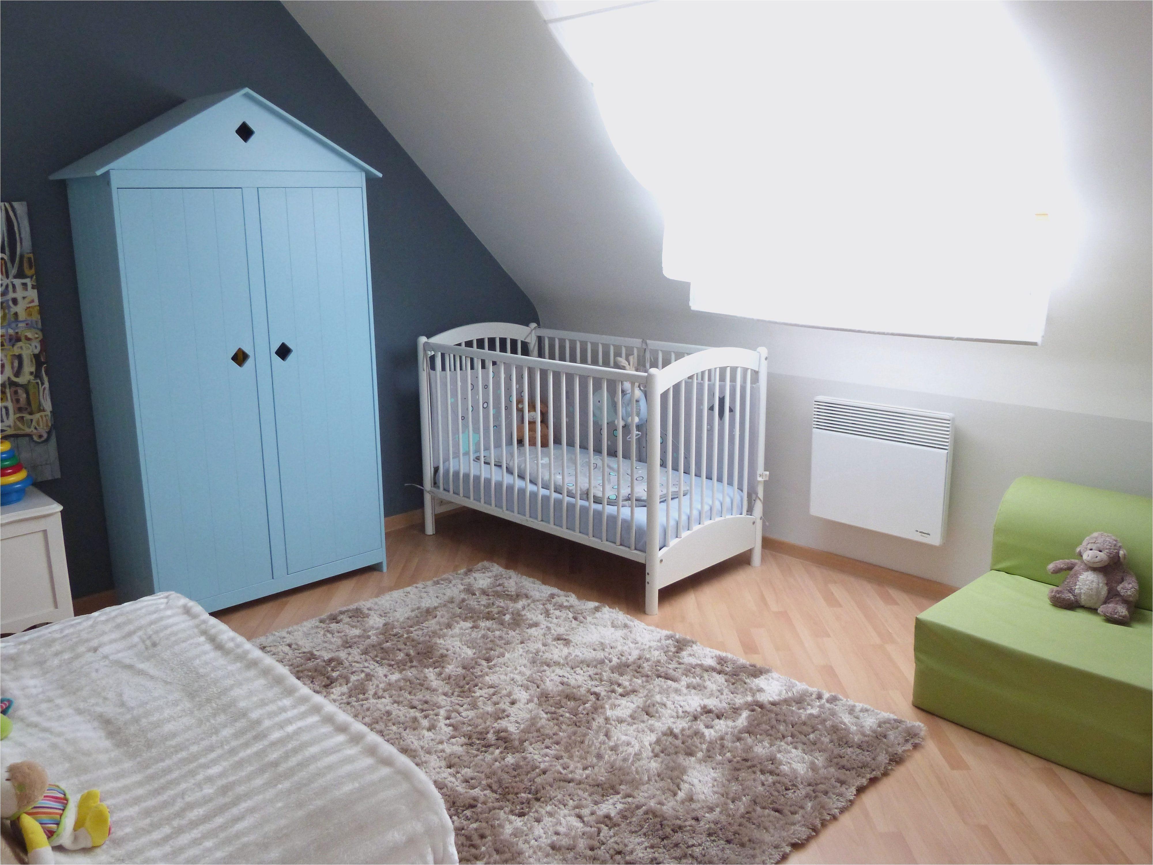 Lit Bébé Natalys Luxe 31 Génial Tapis Chambre Bébé Fille Des S