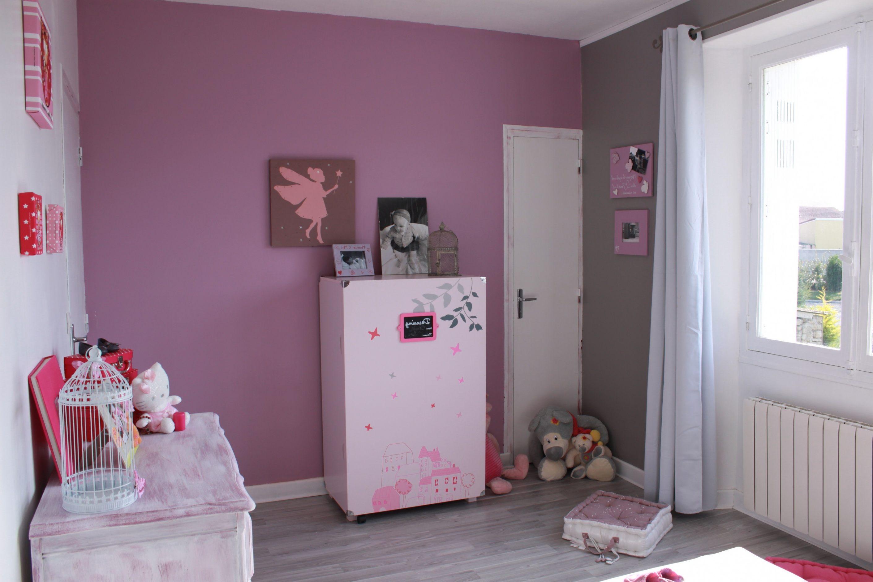 Lit Bébé Natalys Unique Maha De Rangement Chambre Bébé Mahagranda De Home