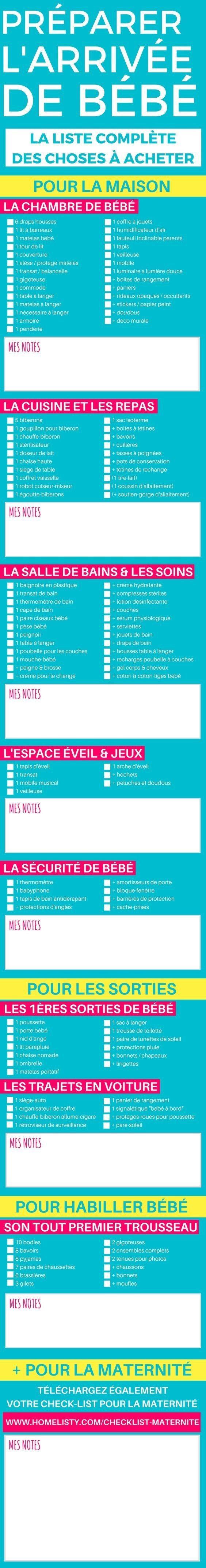 Lit Bébé original Bel Protection Meuble Bébé Album Bébé original Luxe Parc B C3 A9b C3 A9