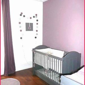 Lit Bébé original Luxe Chambre Bébé Sauthon Rideaux Pour Chambre Bébé New Chambre De Bébé