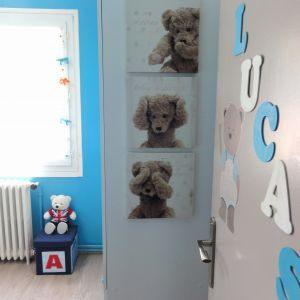 Lit Bébé original Magnifique Literie Bébé Matelas Pour Bébé Conception Impressionnante Parc B C3