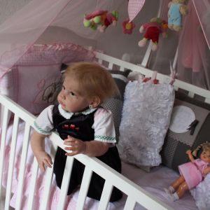 Lit Bébé original Nouveau Chambre Bébé Sauthon Rideaux Pour Chambre Bébé New Chambre De Bébé