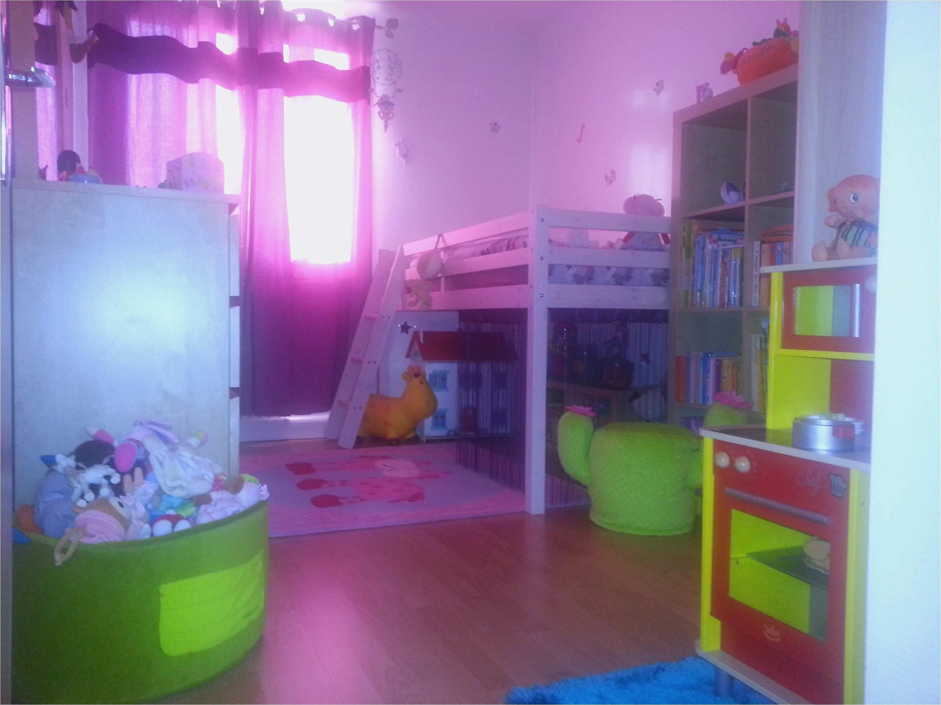 Lit Bébé Petit Espace Douce Chambre Bébé Petit Espace Chambre Pour Bébé Nouveau Chambre Adulte