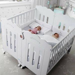 Lit Bébé Petit Espace Inspiré Bébé Punaise De Lit Bébé Punaise De Lit Chambre Bébé Fille Inspirant
