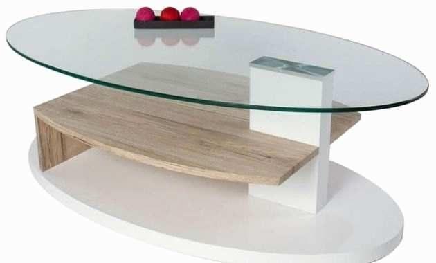 Lit Bebe Plexiglas Pas Cher Belle Table Plexiglas Pas Cher Nouveau Chaise Plexi Chaises Plexiglas 0d