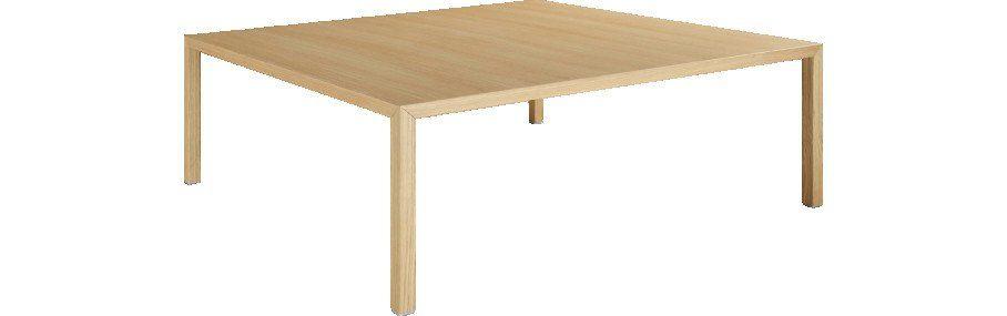 Lit Bebe Plexiglas Pas Cher De Luxe Table Basse Blanc Brillant Pas Cher Beau S Cool 45 Table