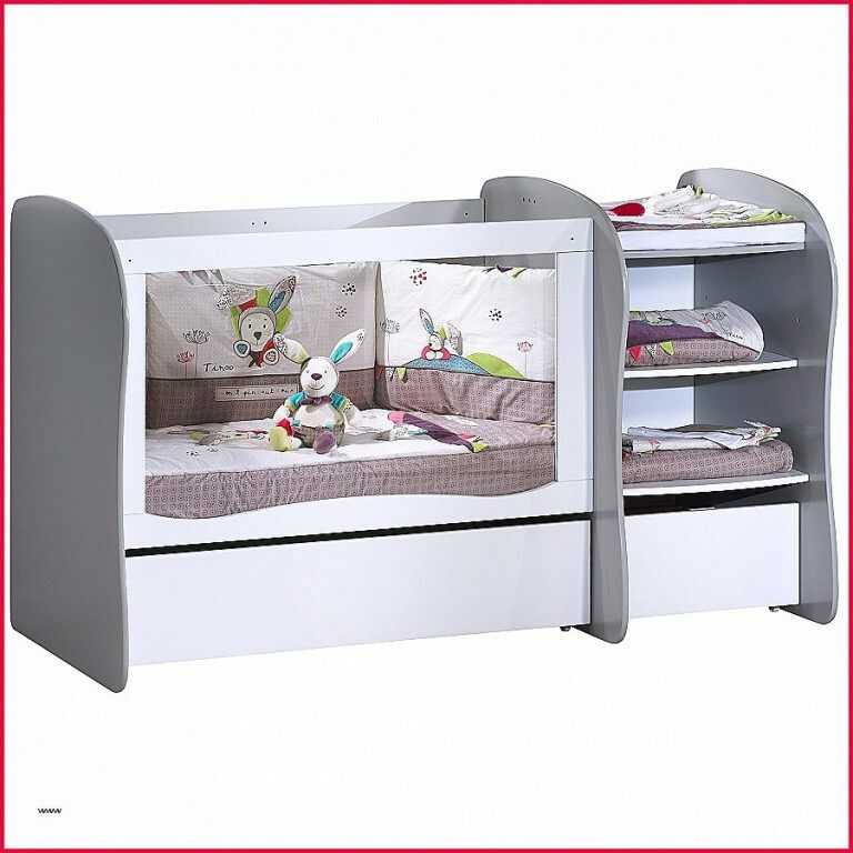 Dr´le Lit Bebe Plexiglas – furniturerow