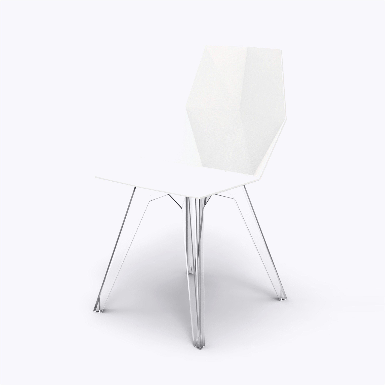 Lit Bebe Plexiglas Pas Cher Joli Chaise En Plexi Nouveau 44 € Couper Le souffle Chaise Plexi Image
