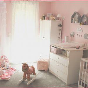 Lit Bébé Pliant Agréable Matelas Gonflable Bébé Matelas Pour Bébé Conception Impressionnante