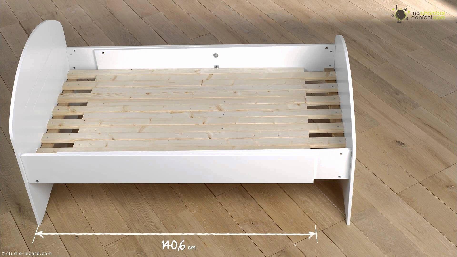 Lit Bébé Pliant Bois Joli Chaise Haute Pour Bébé Baignoire Haute Bébé Luxe Parc B C3 A9b C3 A9