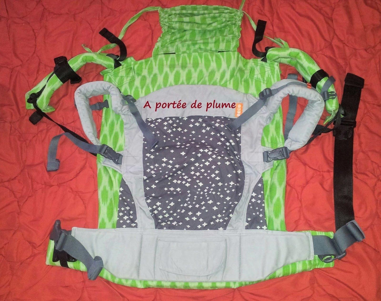 Lit Bébé Pliant En Bois Impressionnant Chaise Haute En Bois Bébé Parc B C3 A9b C3 A9 Gris Parer 100